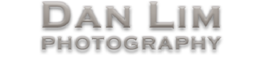 Dan Lim Photography. Freelance photographer based in North Canterbury and Christchurch, New Zealand.
